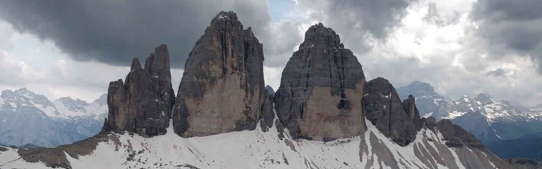 Südtirol 24