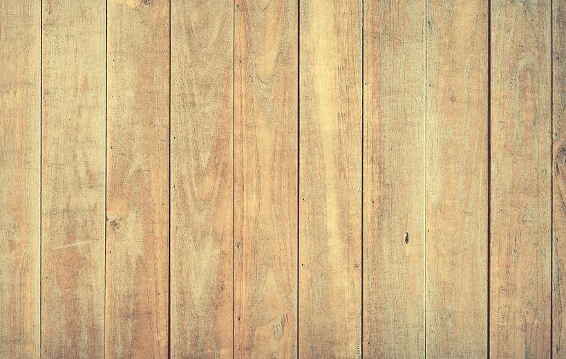 Schutz für hochwertige Holzböden - So bleibt das Holz gut erhalten