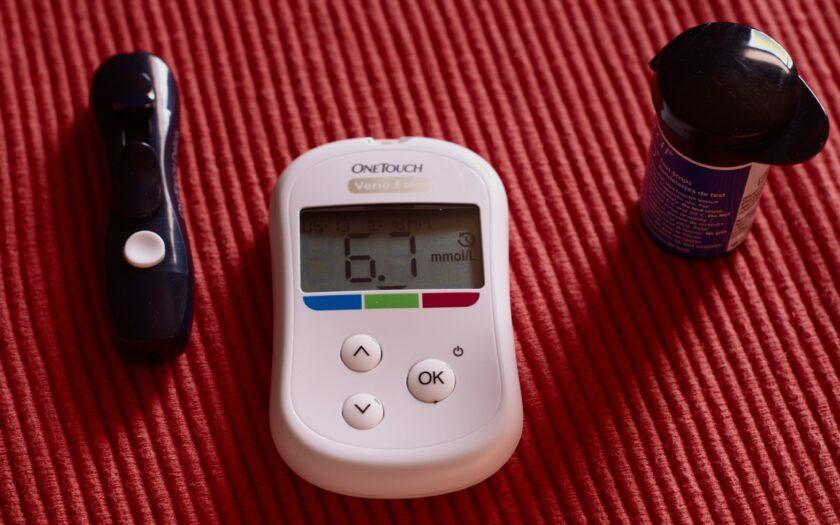 Differenzdrucktransmitter